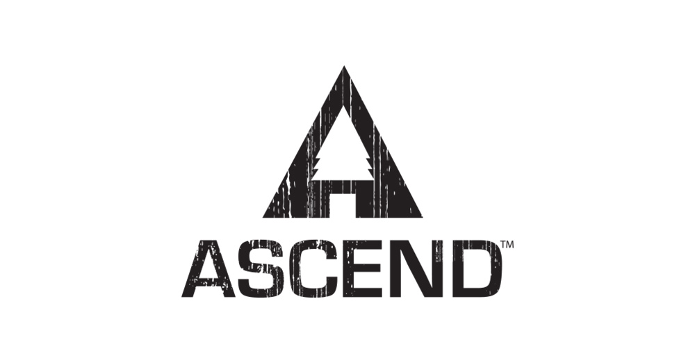 Ascend Kayaks