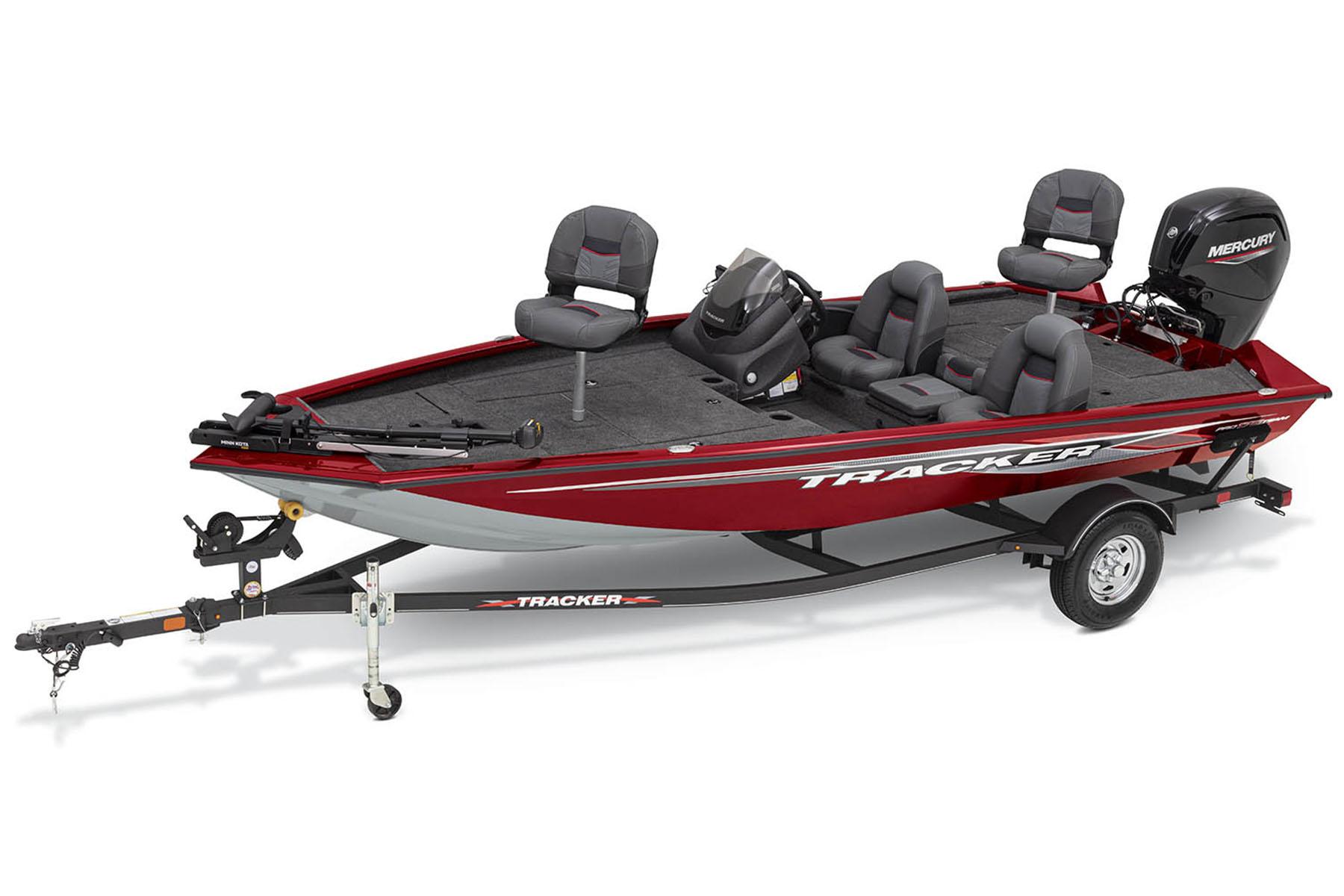 PRO TEAM 175 TXW - TRACKER Mod V Bass Boat   Bass Tracker 170 Wiring Chart      Tracker Boats